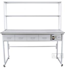 Стол для приборов СДПЛ-134