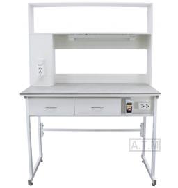 Стол для приборов СДПЛ-135