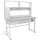 Стол для приборов СДПЛ-137