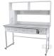 Стол для приборов СДПЛ-138
