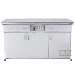 Стол для приборов СДПЛ-166