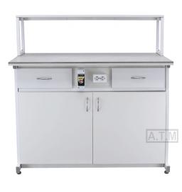 Стол для приборов СДПЛ-169