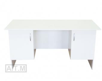 Стол для кабинета С-101