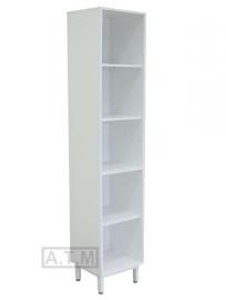 Шкаф для хранения приборов